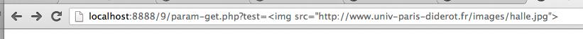"""?test=<img src=""""http://...image.jpg"""">"""